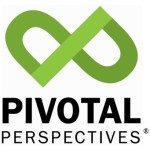 pivotal perspectives logo with trademark